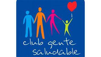 Acuerdo de colaboración con el colectivo del Club Saber Vivir y el Club Gente Saludable