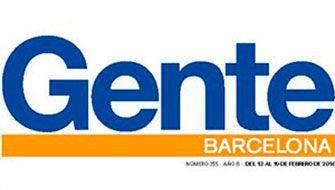 El Dr. José Mª Arano, ha alcanzado un acuerdo de colaboración con la revista Gente BARCELONA