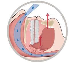 Medicina dental sueno
