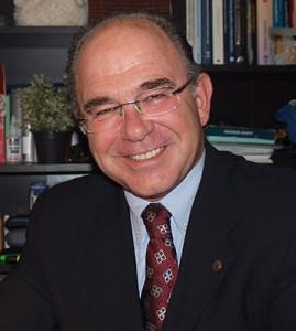 José Maria Arano Sesma